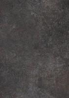 Pracovní deska F028 ST89 Vercelli antracitový 4100/1200/38