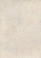 Pracovní deska F080 ST82 Mariana bílá 4100/1200/38