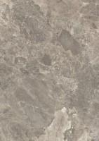 Pracovní deska F076 ST9 Braganza šedá 4100/1200/38
