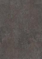 Pracovní deska F303 ST87 Ferro Titan šedý 4100/1200/38