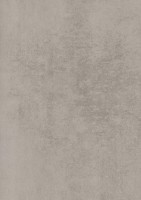 Pracovní deska F638 ST16 Chromix stříbrný 4100/1200/38