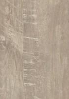 Pracovní deska H148 ST10 Borovice Frontea 4100/920/38