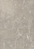 Pracovní deska F074 ST9 Valmasino šedé 4100/600/38