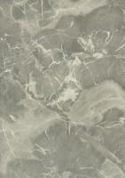 Pracovní deska F141 ST15 Eramosa jade 4100/600/38