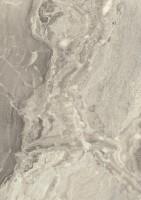 Pracovní deska F092 ST15 Cipollino bílošedé 4100/600/38