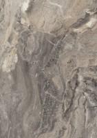 Pracovní deska F093 ST15 Mramor Cipollino šedý 4100/920/38