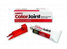 Lep-Color Joint šedá (kámen) CJ004 20g