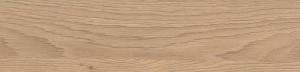 ABSB H3309 ST28 Dub Gladstone pískový 43/1,5