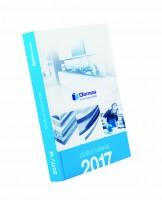 Katalog PM 2017 CZ PR