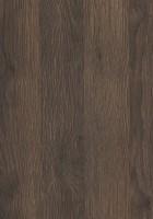 Pracovní deska H3325 ST28 Dub Gladstone ABS 4100/1200/38