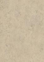 Pracovní deska F147 ST82 Valentino šedé 4100/1200/38