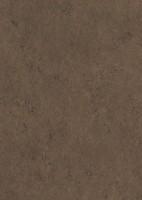 Pracovní deska F148 ST82 Valentino hnědé 4100/1200/38