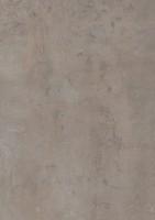 Pracovní deska F274 ST9 Beton světlý 4100/1200/38