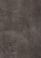 Pracovní deska F275 ST9 Beton tmavý 4100/1200/38