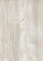 Pracovní deska H1401 ST22 Pinie Cascina 4100/1200/38
