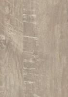 Pracovní deska H148 ST10 Borovice Frontea 4100/1200/38