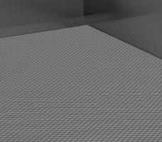HETTICH 9209578 protiskluzová podložka 450/5000 mm