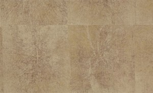 SIBU DM LUXURY Bronze 2600x1000x1,0 NA