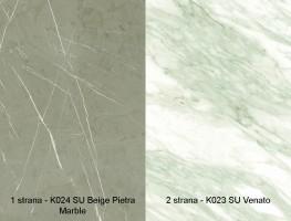 Zástěna K023 SU/K024 SU 4100/640/10