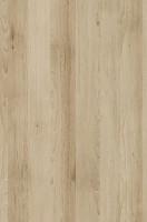 Pracovní deska K013 SU Buk Artisan pískový 4100/600/38