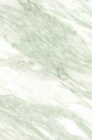 Pracovní deska K023 SU Venato 4100/600/38