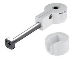 IF-Quick 35mm spojovací šroub pracovní desky 100mm
