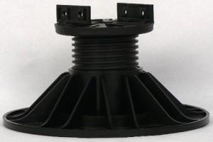 TK-terasová podpěra TP3 70-110mm