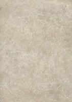 Pracovní deska F221 ST87 Keramika Tessina krémová 4100/600/38