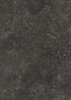 Pracovní deska F222 ST87 Keramika Tessina Ter 4100/600/38