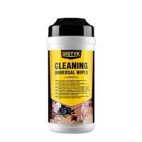LEP- extra silné čistící ubrousky
