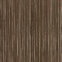 DTL R48016 LI Cosmic Wood cacao 2800/2070/17,6