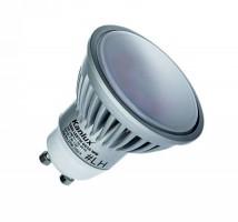 SK-světelný zdroj Tomi LED 7W GU10 teplá bílá