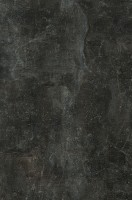 Pracovní deska 4299 UE Atelier tmavý 4100/900/38