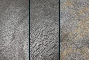 Kamenná dýha Black Star 1220/610/1-2,5F
