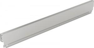 HETTICH 9121349 ArciTech záda 94/275 mm stříbrná