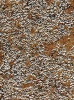 SIBU SL LAVA Copper 2600x1000x2,35 SA