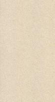 Pracovní deska GN244 PE Fabrini beige 4100/1200/39 spf