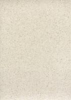 Pracovní deska F041 ST15 Sonora bílá 4100/600/38