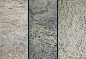 Kamenná dýha Silver Shine1220/610/1-2,5F