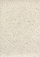 Pracovní deska F041 ST15 Sonora bílá 4100/920/38
