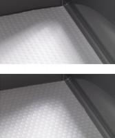 HETTICH 9209574 protiskluzová podložka 520/5000 mm
