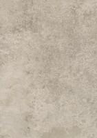 Pracovní deska F312 ST87 Ceramic křídový 4100/920/38