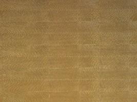 SIBU LL PEARL RAY Gold 2600/1000/1,6 SA