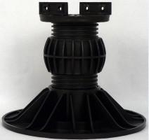 TK-Terasová podpěra TP6 170-200mm