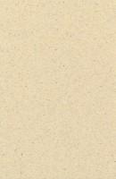 Rausolid 933L Cassata 3680/760/3