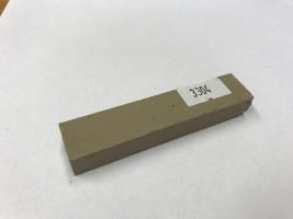 VOSK (T) H3304,H1212