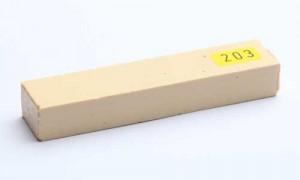 VOSK (T) U212,H1521