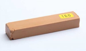 VOSK (T) H3070,1796,381