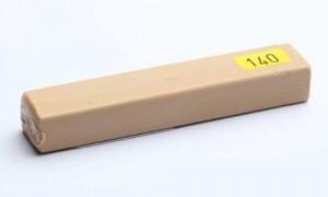 VOSK (T) H3840,H1334, H1180