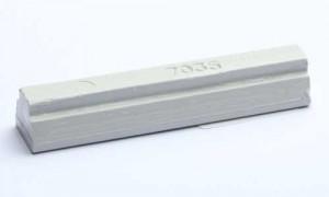 VOSK (M) 8414